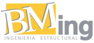 BMing Ingeniería Estructural